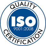 ISO standardisation