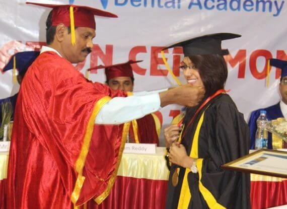 Endodontics Fellowship