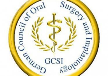 GCSI(German Council of Oral Surgery and Implantology) Fellowship