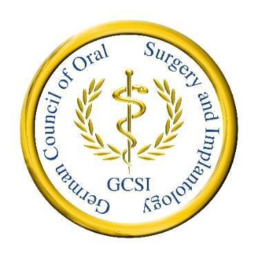 German Implantology Fellowship Course