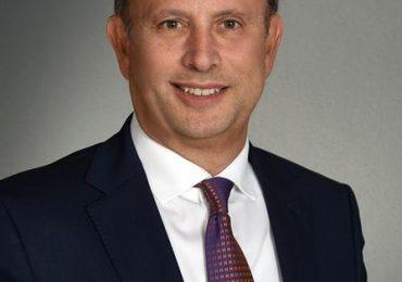 Dr Roland Hille Germany