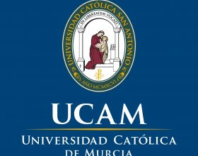 Master Clinical Program in Oral Implantology UCAM Spain (Europe)